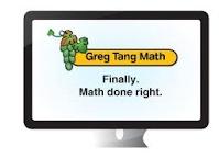 http://gregtangmath.com/Games
