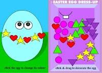 http://www.thekidzpage.com/freeonlinetoys/toys/eggdressup/egger.swf