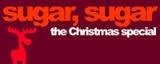 http://www.abcya.com/sugar_sugar_christmas.htm