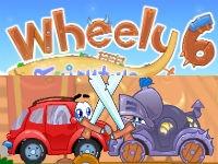http://www.abcya.com/wheely_6.htm