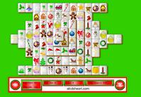 http://www.akidsheart.com/flash3/mahjong/mahjongchr02.swf