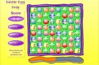 http://akidsheart.com/flash3/biblegames/eggdropq.swf