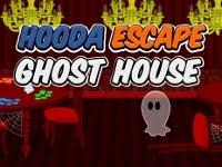 http://www.hoodamath.com/games/hoodaescapeghosthouse.html