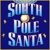 http://www.rooneydesign.com/SouthPoleSanta.htm