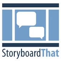 http://www.storyboardthat.com/classroom