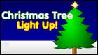 http://www.coolmath-games.com/holiday-Christmas-games-puzzles/Christmas-tree-game/