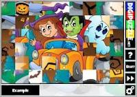 http://www.digipuzzle.net/education/halloween/