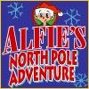 http://www.rooneydesign.com/AlfieAdventure.htm