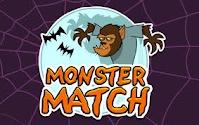 http://www.tvokids.com/games/monstermatch