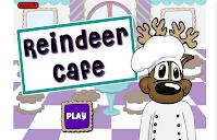 http://www.fun4thebrain.com/addition/cookieCafeAdd.swf