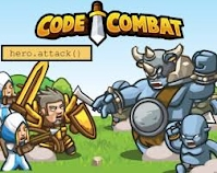 http://codecombat.com/hoc