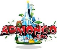 http://www.admongo.gov/