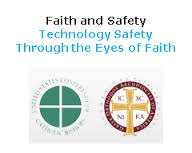 https://faithandsafety.org/