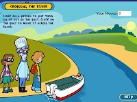 http://pbskids.org/cyberchase/math-games/crossing-the-river/
