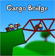 http://www.engineering.com/content/g12/cargo_bridge.html