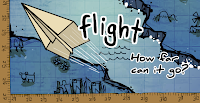http://www.engineering.com/GamesPuzzles/Flight.aspx