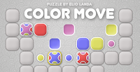 http://www.engineering.com/GamesPuzzles/colormove.aspx