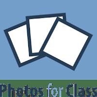 http://www.photosforclass.com/