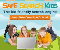 http://www.safeimages.safesearchkids.com/