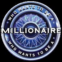 http://www.superteachertools.com/millionaire/