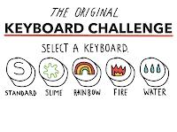 http://www.abcya.com/keyboard.htm