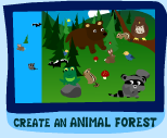 http://www.sheppardsoftware.com/preschool/animals/forest/animalforestcreate.swf