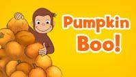 http://pbskids.org/curiousgeorge/games/pumpkin_boo/