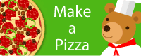 http://www.abcya.com/pizza.htm