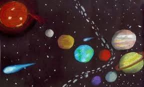 http://solarsystem.nasa.gov/planets/solarsystem