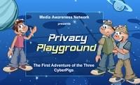 http://mediasmarts.ca/sites/mediasmarts/files/games/privacy_playground/flash/privacy_playground_en/start.html
