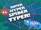 http://www.hoodamath.com/games/superhyperspidertyper.html