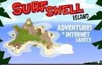 http://home.disney.com.au/activities/surfswellisland/