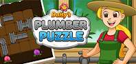 http://www.abcya.com/plumber_puzzle.htm