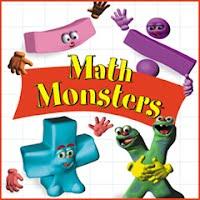 http://www.math-play.com/2nd-grade-halloween-math-game/2nd-grade-math-monsters.html