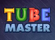 https://www.coolmath-games.com/0-tube-master