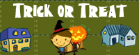 http://www.abcya.com/trick_or_treat.htm