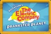 http://pbskids.org/electriccompany/pranksterplanet/part1/