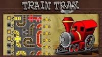 http://www.cbc.ca/kidscbc2/games/traintrax