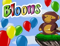 https://ninjakiwi.com/Games/Bloons-Games/Play/Bloons.html#.WCYhMlQrLcc