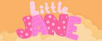 http://www.abcya.com/little_jane.htm