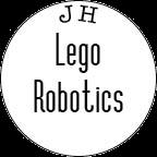 Lego Robotics 2