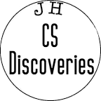 CS Discoveries