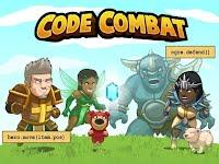 https://codecombat.com/play?hour_of_code=true