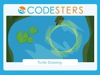 https://www.codesters.com/curriculum/HoC/Turtle+Drawing/1/