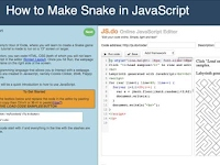 http://hourofcode.knodemy.com/javascript/