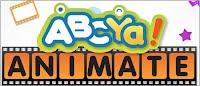 http://www.abcya.com/animate.htm