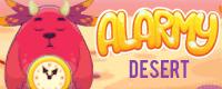 http://www.abcya.com/alarmy_3.htm
