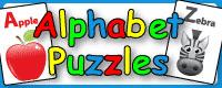 http://www.abcya.com/alphabet_puzzle.htm