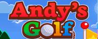 http://www.abcya.com/andys_golf.htm