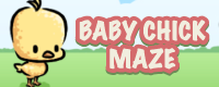 http://www.abcya.com/baby_chick_maze.htm